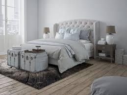 tapis pour chambre chambre tapis chambre de luxe indogate tapis chambre pas cher