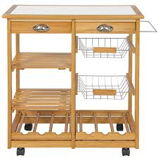 storage kitchen cheap microwave carts with storage tags classy furniture kitchen