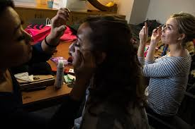 make up classes in baltimore md kyle at maryland institute college of baltimore