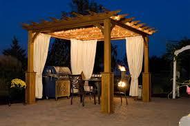 Covered Patio Designs Design Ideas Backyard Arbor And Attached by Pergola Pergola Ideas For Patio Uncommon Easy Patio Cover Plans