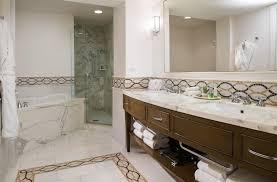 miami suites hotel rooms in aventura turnberry isle miami presidential suite 16