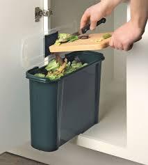 composteur cuisine petit composteur de cuisine 7 les 25 meilleures id233es