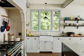 victorian kitchen lighting kitchen lovely kitchen design with victorian look modern small
