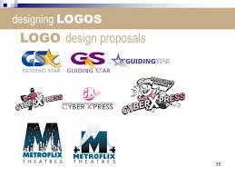 design logo ppt elements of logo design ppt video online download