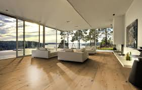 Laminate Flooring Water Resistant Wood Plastic Composite Aka Laminate Vinyl Plank Tile Flooring