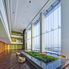 outstanding hall and entrance designs for your new home outstanding hall and entrance