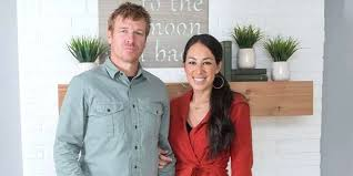 chip gaines net worth chip and joanna gaines worth chip chip and joanna gaines house