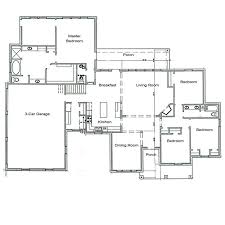 indian house designs and floor plans simple house designs and floor plans small indian images 4 room plan