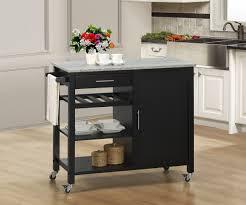 kitchen island cart butcher block gracious breakfast bar smallmicrowave carts kitchen island cart at