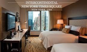Interior Design Magazines Usa by Top Luxury Interior Design Magazines U2013 Coveted Magazine U0027s 7th