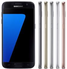 samsung galaxy s7 duos sm g930fd factory unlocked 5 1
