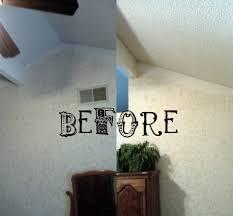 interior epic picture of home interior decoration using small
