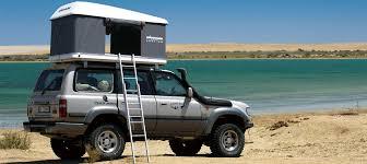 tenda tetto auto tenda maggiolina safari