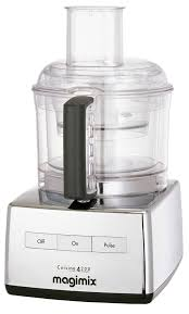 magimix cuisine 4200 magimix 4200 review is the magimix 4200 the right one for you