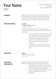 free resume builder template resume builder template click here to this word