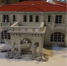 heather dubrow house tour heather and terry dubrow share picture of their under construction