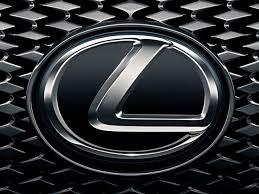 lexus emblem lexus logo hd 1080p png meaning information carlogos org