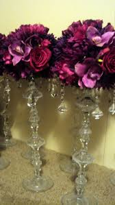 Long Vase Centerpieces best 25 dollar store centerpiece ideas on pinterest inexpensive