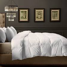 Down Comforter Summer The Best Goose Down Comforter Or Duvet Made In Usa