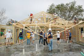 thinking building a home in topeka playuna