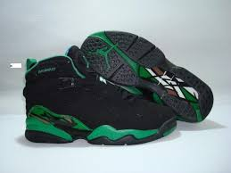 jordan shoes online cheap air jordan retro 8 black chrome
