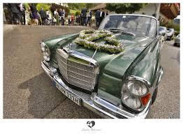 auto car fahrbareruntersatz horsepower wedding austria