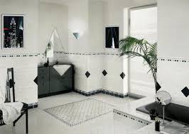 amusing 20 classic bathroom tile designs design decoration of