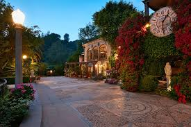 houdini estate welcome to the houdini estate hollywood hills film location
