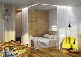 no blind walls 20 creative room dividers p 2 home interior