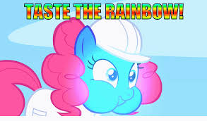 Brony Memes - my little brony page 2 brony memes and pony lols my little