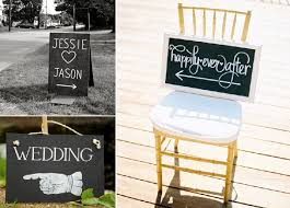 wedding chalkboard ideas chalkboard wedding ideas simply peachy event design planning