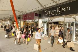 designer outlets calvin klein ted baker at ashford designer outlet picture of