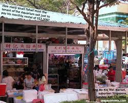 031208asingapore toa payoh veterinary cat rabbits hamster