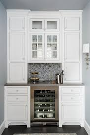 Butlers Pantry by Photo Page Hgtv