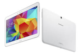 amazon black friday deals on little me brand amazon com samsung galaxy tab 4 10 1 inch 16gb white