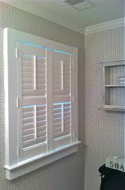 decorating arched plantation shutters lowes shades plantation