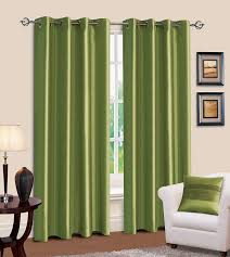 Moss Green Curtains Curtain Green And White Shower Curtain Emerald Green Curtains