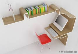 le bureau design k workstation le bureau tout en un