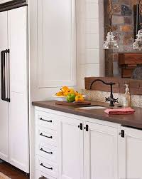 country kitchen island designs kitchen design contemporary kitchen country kitchen designs new