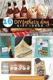 fathers day gifts 16 diy s day gifts spaceships and laser beams