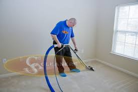 Area Rug Cleaning Portland by Services Cs Cleaners