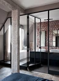 Open Bathroom Design The 25 Best Open Bathroom Ideas On Pinterest Open Style Showers