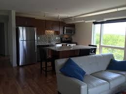 One Bedroom Apartments Minneapolis 22 On The River Rentals Minneapolis Mn Trulia