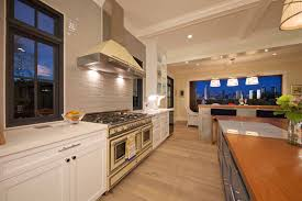 Homes With Detached Guest House For Sale Flagship Properties Inc Coronado Homes For Sale