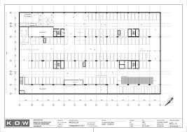 building floor plan download from over 36 million high quality