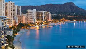 latest listings of honolulu condos for sale work with a local