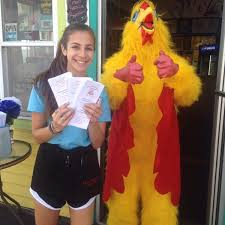 Get Tasty Deals On Candy Costumes With Our 115 Low Price Farr U0027s Famous Chicken 13 Photos U0026 28 Reviews Fast Food