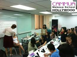 los angeles makeup school hollywoodmakeupschool
