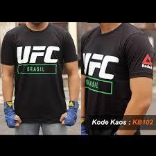 Jual Kaos Reebok Ufc 11 best jual kaos ufc images on t shirts shirts and
