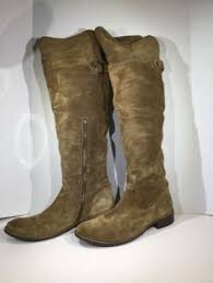 womens frye boots size 11 womens frye harness boots 15r size 8 gift ideas